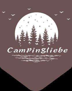 Campingliebe