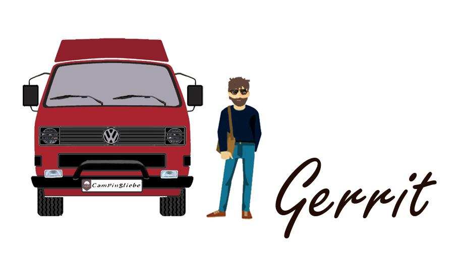 signatur_gerrit